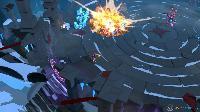 Imagen/captura de Mages of Mystralia para Nintendo Switch