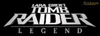 Imagen/captura de Tomb Raider: Legend para PlayStation 2