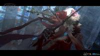 Análisis de Catherine: Classic para PC: El silencio de los corderos