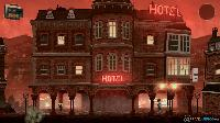 Imagen/captura de Nubla 2: M.La ciudad en el centro del mundo para PlayStation 4
