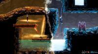 Imagen/captura de Degrees of Separation para Nintendo Switch
