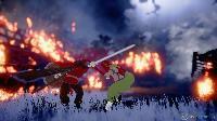 Análisis de Fimbul para Switch: La llegada del Ragnarök