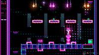 Análisis de Octahedron: Transfixed Edition para Switch: Salta con ritmo