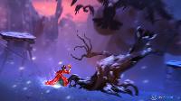 Análisis de Unruly Heroes para XONE: Viaje de fin de curso al Oeste