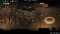 Imagen/captura de RIOT: Civil Unrest para Xbox One