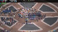Imagen/captura de RIOT: Civil Unrest para PC
