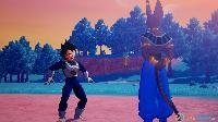 Imagen/captura de Dragon Ball Z: Kakarot para PlayStation 4