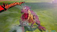Imagen/captura de Dragon Ball Z Kakarot para Xbox One