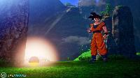 Imagen/captura de Dragon Ball Z: Kakarot para Xbox One