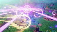 Imagen/captura de Dragon Ball Z Kakarot para PC
