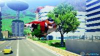 Imagen/captura de Dragon Ball Z: Kakarot para PC