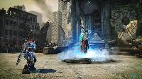 Imagen/captura de Darksiders: Warmastered Edition para Nintendo Switch