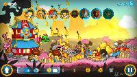 Imagen/captura de Swords & Soldiers para Nintendo Switch