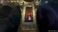 Imagen/captura de Heroes Trials para PlayStation 4