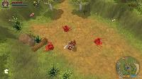 Imagen/captura de Heroes Trials para Xbox One