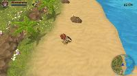 Imagen/captura de Heroes Trials para Mac