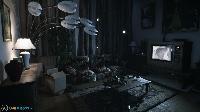 Imagen/captura de Visage para PlayStation 4