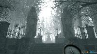 Imagen/captura de Visage para PC