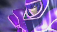 Análisis de Yu-Gi-Oh! Legacy of the Duelist: Link Evolution para Switch: La hora del duelo