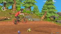 Imagen/captura de Pumped BMX Pro para Nintendo Switch