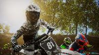 Imagen/captura de Monster Energy Supercross 2 para PC