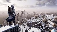 Imagen/captura de Assassin's Creed III Remastered para PlayStation 4