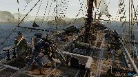 Análisis de Assassin's Creed III Remastered para XONE: El regreso de Connor