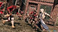 Imagen/captura de Assassin's Creed III Remastered para PC