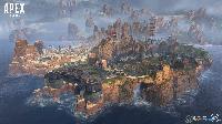 Imagen/captura de Apex Legends para PlayStation 4