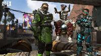 Imagen/captura de Apex Legends para Xbox One