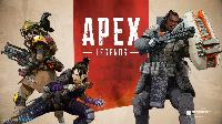 Imagen/captura de Apex Legends para PC