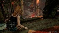 Análisis de Dead by Daylight para Switch: La purga de los condenados
