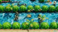 Análisis de The Legend of Zelda: Link's Awakening para Switch: La isla de la eterna primavera