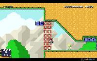 Análisis de Super Mario Maker 2 para Switch: El imperio del ladrillo