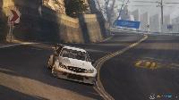 Imagen/captura de GRID Autosport para Nintendo Switch