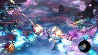 Imagen/captura de Oninaki para Nintendo Switch