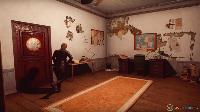 Análisis de Dawn of Fear para PS4: Un homenaje español a los clásicos