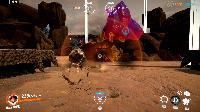 Análisis de Holfraine para PS4: Hero Shooter a la española
