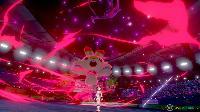 Análisis de Pokémon Escudo para Switch: Mudanza a Galar