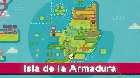 DLC Isla de la Armadura