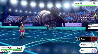 Imagen/captura de Pokémon Escudo para Nintendo Switch