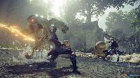 Imagen/captura de NieR: Automata: Game of the YoRHa Edition para PlayStation 4