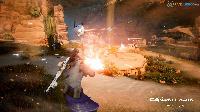 Imagen/captura de Convallaria para PlayStation 4