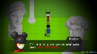 Imagen/captura de Yuppie Psycho para PlayStation 4