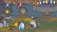 Imagen/captura de Castle Crashers: Remastered para PlayStation 4