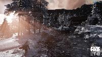 Imagen/captura de Fade to Silence para PlayStation 4