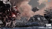 Análisis de Fade to Silence para PS4: Supervivencia hasta la última llama
