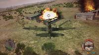 Análisis de Air conflicts Collection para Switch: El otro escuadrón suicida
