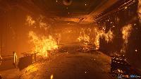 Imagen/captura de Vampire: The Masquerade - Bloodlines 2 para PlayStation 4