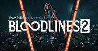 Imagen/captura de Vampire: The Masquerade - Bloodlines 2 para PC